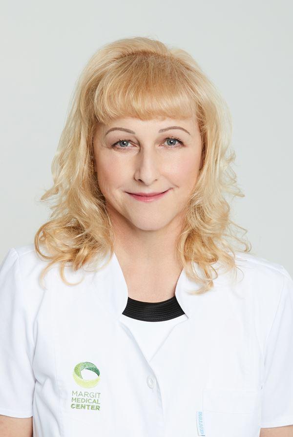 dr-derenyi-anita